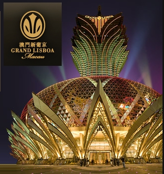 casino grand as