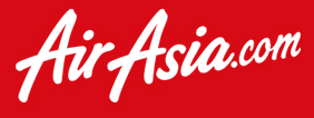 Air_Asia_new_logo